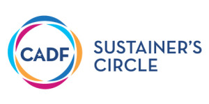 Sustainers Circle logo