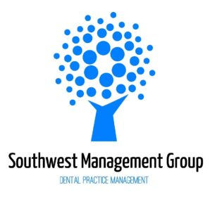 CADF Southwest Management Group Logo