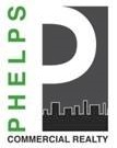 Phelps Commercial Realty